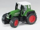 BRUDER FENDT FAVORIT 926 VARIO