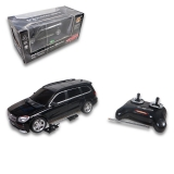 RC MERCEDES BENZ GL 550 1:24