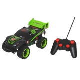 RC BUGGY - MAX 7