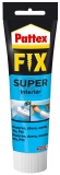 LEPIDLO PATTEX SUPER FIX - 50g