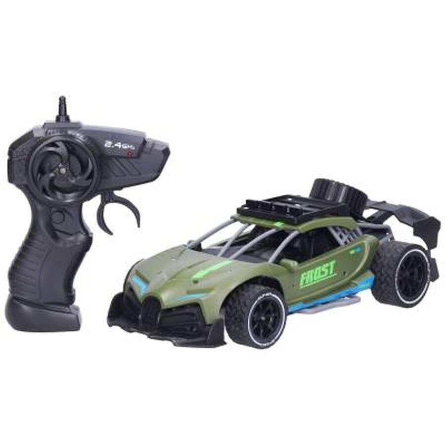 RC BUGGY - 24 cm